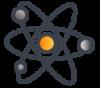 TSL/ Dynamic Tool/ Macro